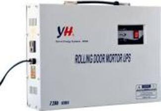 Lưu điện YH 400 - 2b